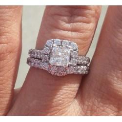 Small Crop Of Vera Wang Wedding Rings