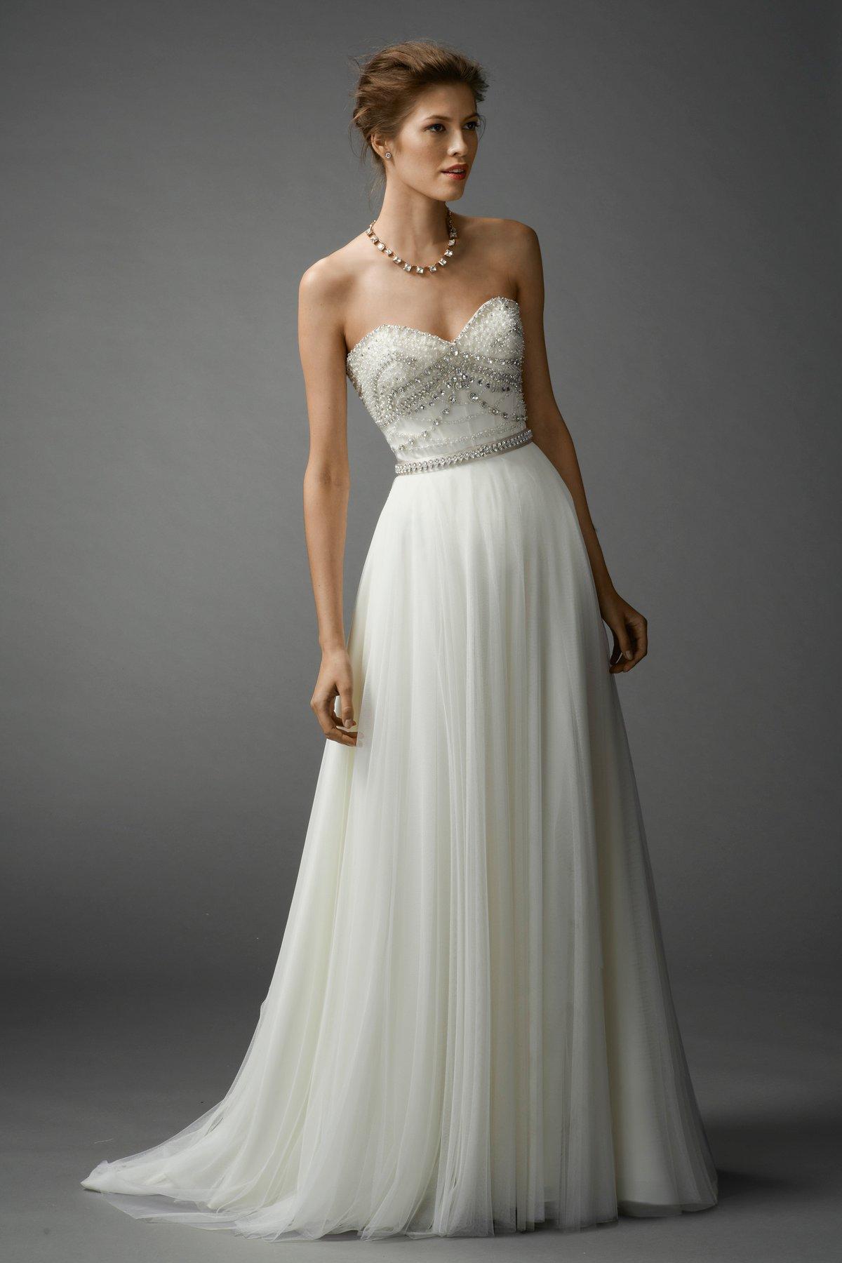 detachable skirt to go with wedding dress wedding dress skirt Detachable skirt to go with wedding dress