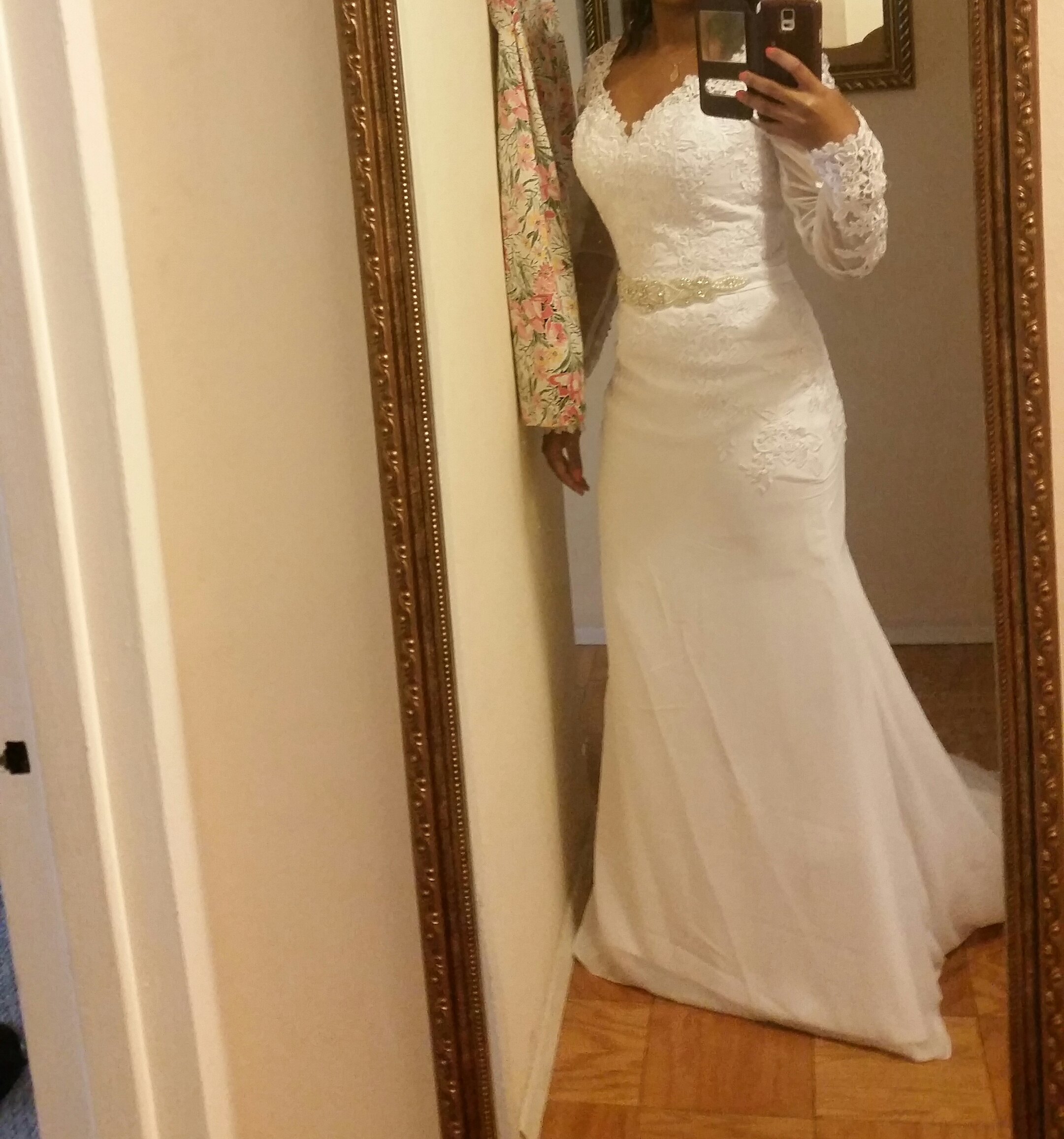 i just received my ebay wedding dress opinions wedding dress ebay Closed I just received my eBay wedding dress opinions
