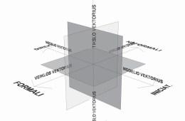 klab zin -be lenkimo_page2_image1
