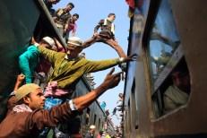© Noor Ahmed Gelal - Bangladesh
