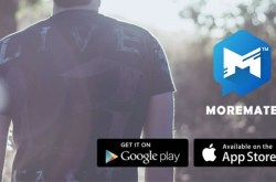 MoreMate แอพหาคู่ Dating App แอพใหม่มาแรง ให้คุณสแกนเพื่อนใหม่ใกล้ๆคุณ