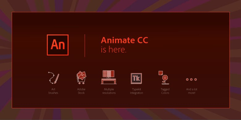 Adobe Creative Cloud Manager