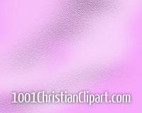 purple-texture