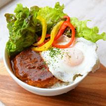 foodImg01