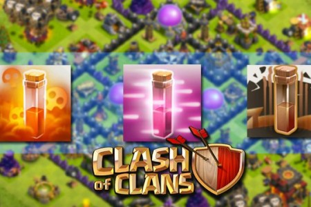 clash clans video sneak k village dons 638x360