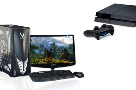 playstation 4 pc remote play streaming