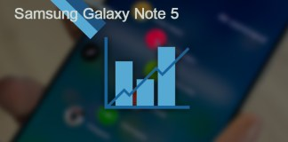 samsung-galaxy-note-5-test