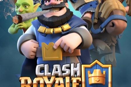 clash royale 420 nom censure 638x368