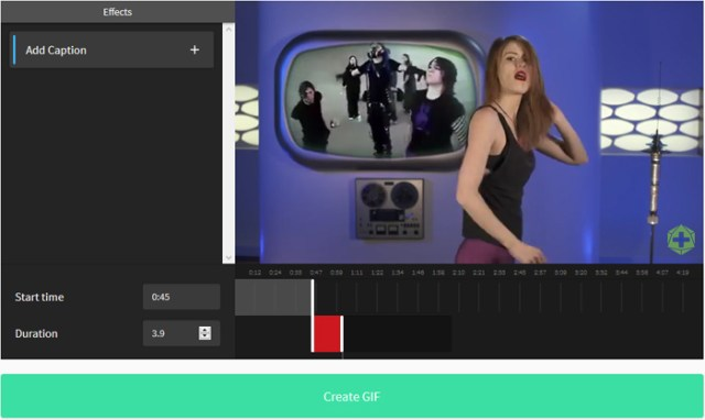 gifs-youtube