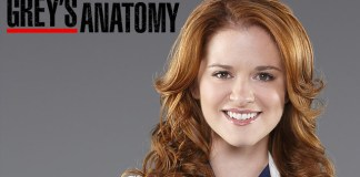 greys-anatomy-avril-jackson-secret