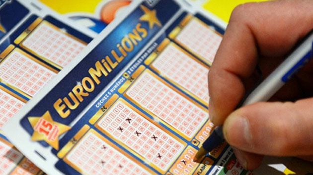 mymillion-euromillion