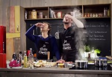 youtube-emission-recette-pompette