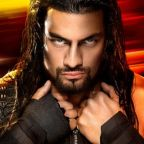 Hold on to your beer bottles: Roman Reigns isn't that bad