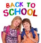 List of Best Boarding Schools in (USA) America!