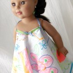doll-sundress-by-jen-goode