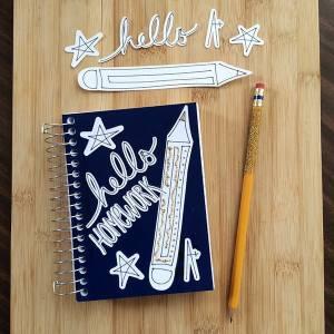 home-notebook-cricut-jen-goode-square