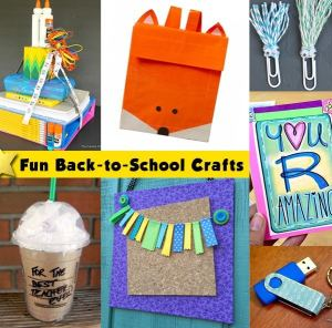 cg-back-to-school-crafts-2