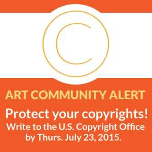 copyright-protection-alert-sq