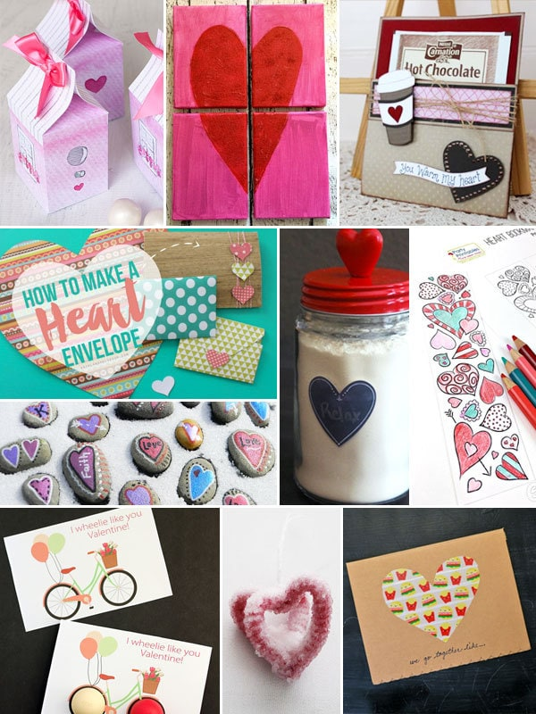 http://i1.wp.com/www.100directions.com/wp-content/uploads/2016/01/quick-valentines-craft-ideas-day-3-craft-lightning.jpg?resize=600%2C800