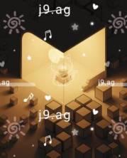 Troy Levier -  Volunteer Garden Guide
