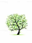 HarvestShareBox
