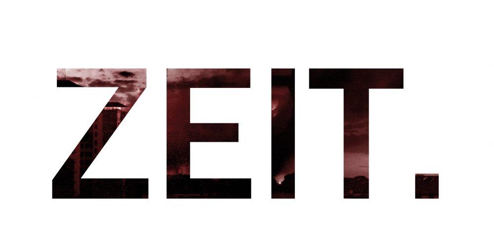 Ausstellung_ZEIT_ Intervision-Studio