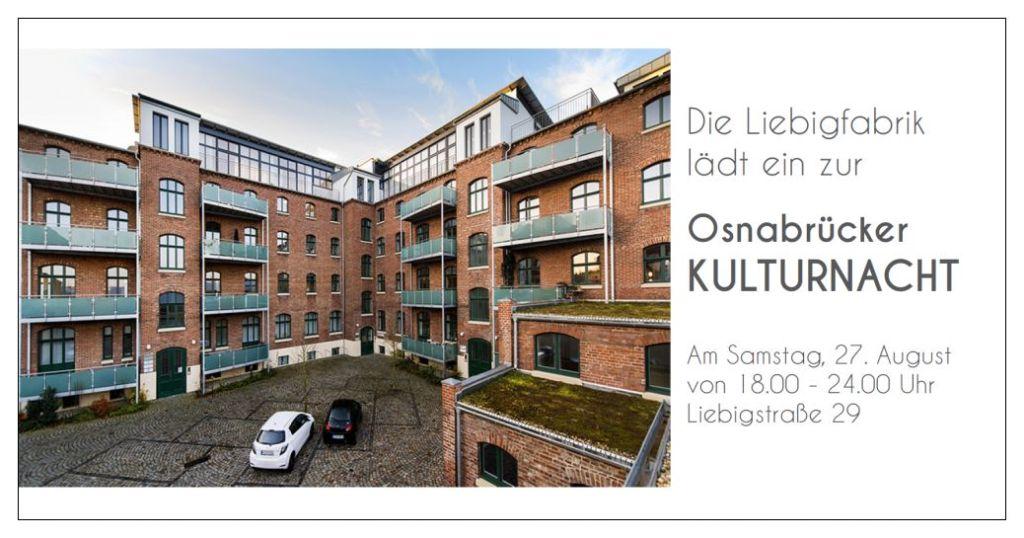 Liebigfabrik-Kulturnacht-e1471951018675