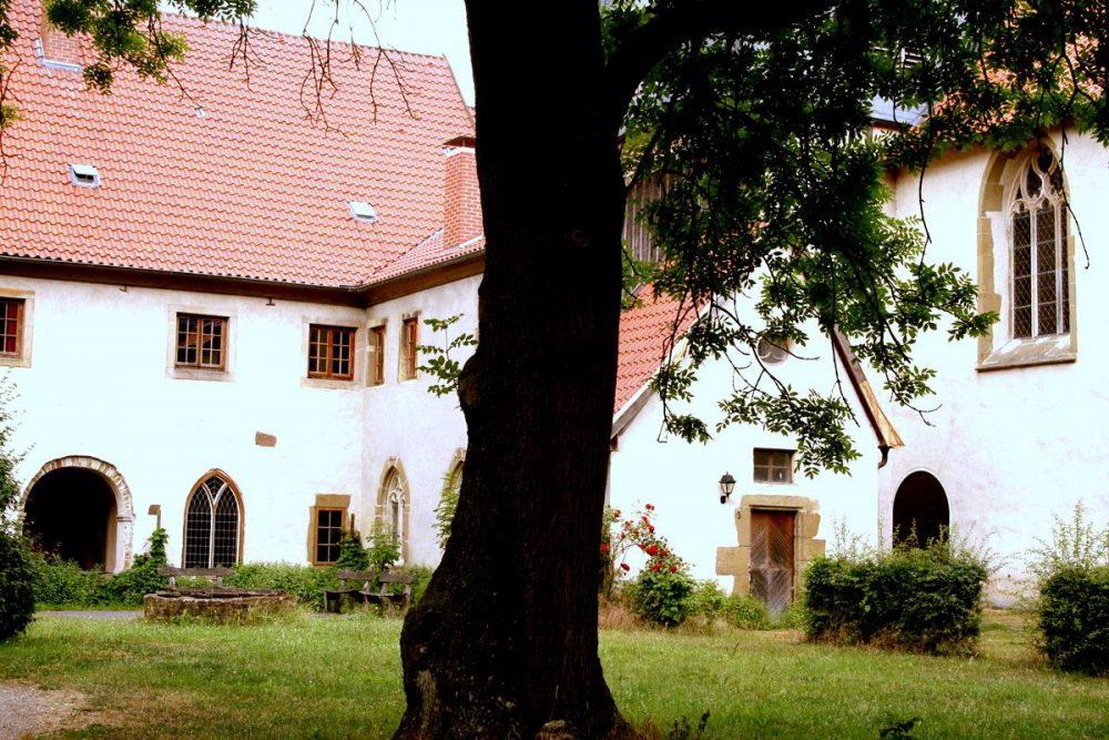 Kloster Malgarten IMG_3230