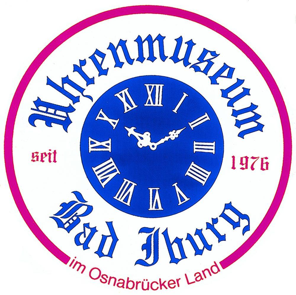 UhrenmuseumLogo4c