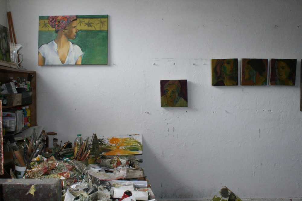 atelier-wachsbleiche-bernd-ruesel-2