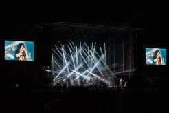 002_Counting Crows_025