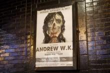 ANDREW W.K. 040