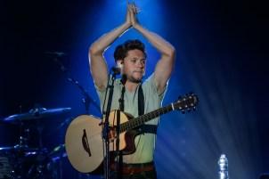 Niall Horan_005
