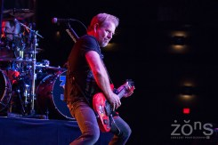 Night Ranger 12-8-17 P-5312