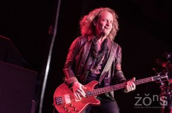 Night Ranger 12-8-17 P-5342