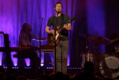 Phillip Phillips_014