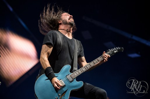 foo fighters rkh images (47 of 75)