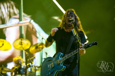 foo fighters rkh images (63 of 75)