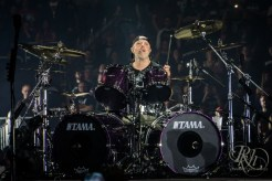 metallica lars ulrich rkh images (1 of 1)