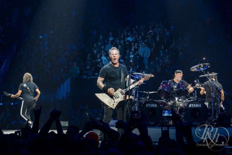 metallica rkh images (1 of 1)