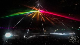 roger waters rkh images (14 of 17)