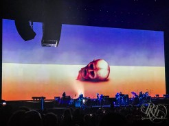 roger waters rkh images (4 of 17)