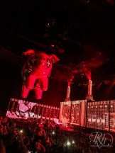roger waters rkh images (8 of 17)