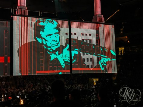 roger waters rkh images (9 of 17)