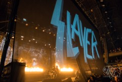 slayer show rkh images (24 of 31)