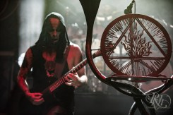 slayer show rkh images (33 of 50)