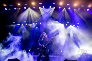 slayer show rkh images (42 of 42)