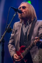 tom petty rkh images (12 of 51)