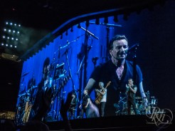 u2 rkh images (67 of 80)